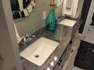 Bathroom Fixtures Omaha residential – ostronicplumbing